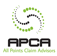 All Points Claims Advisors